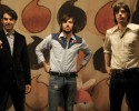 f-avettbrothers