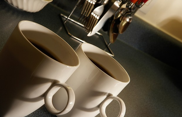 Single Serve Coffee Brewers Aren't As Hot As You May Think