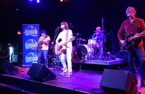 Old 97's – July 26th, 2014
