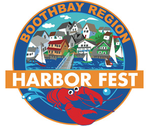 Boothbay-Harbor-Fest-2
