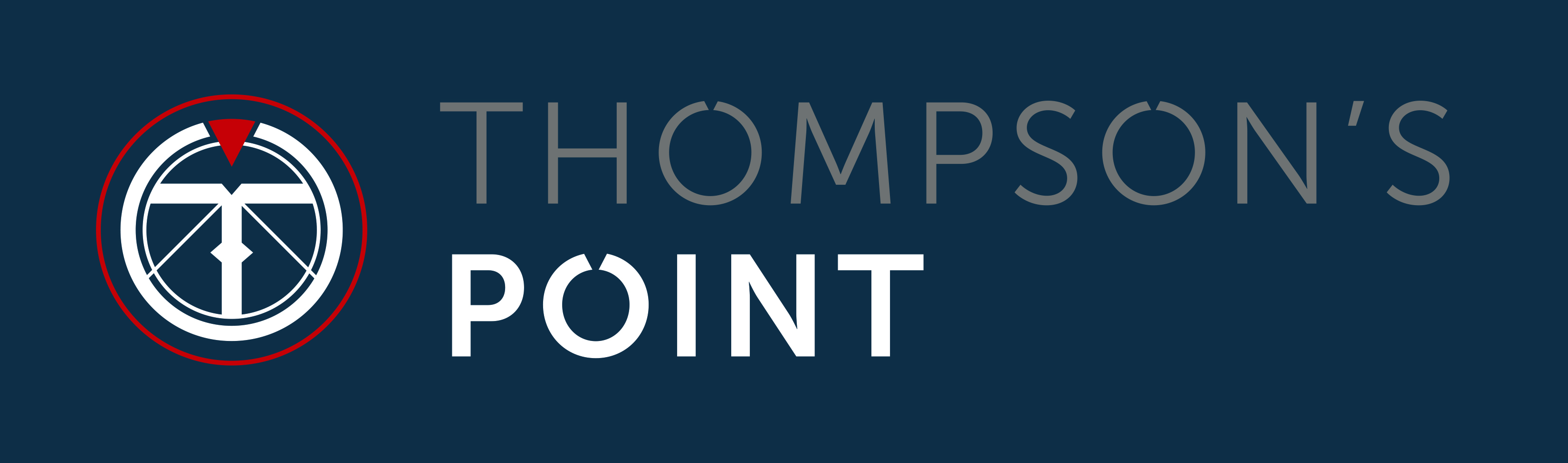 ThompsonsPoint_logo_bluebkg
