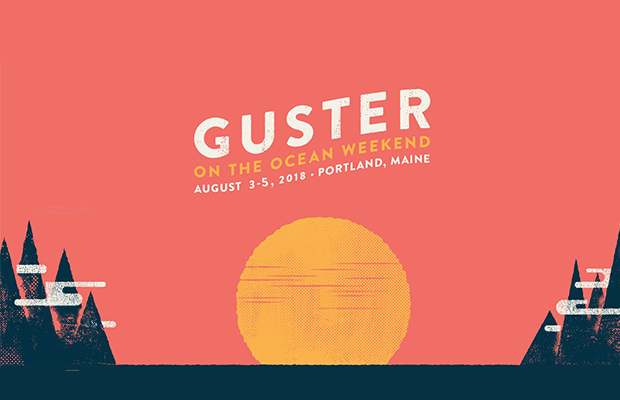 Image result for guster on the ocean